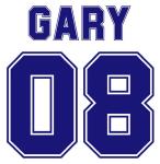 Gary 08