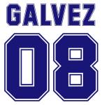 Galvez 08