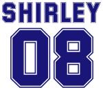 Shirley 08