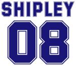 Shipley 08