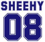 Sheehy 08