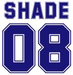 Shade 08