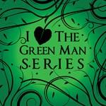 I Heart Green Man