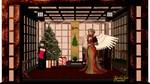 Christmas room 2