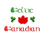 Celtic Canadian