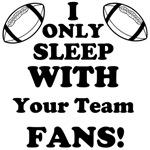 Football Love