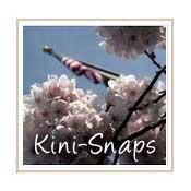 Kini-Snaps