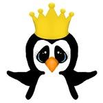 Penguin Queen