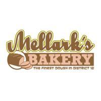 Mellark's Bakery