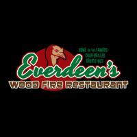Everdeen's Restaurant