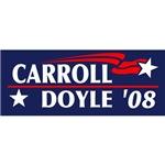 Carroll-Doyle