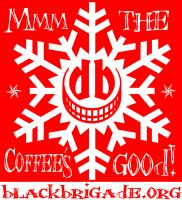 Hot Shot Christmas