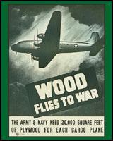 WORLD WAR 2 T-SHIRTS