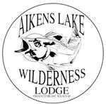 Retro Aikens Lake