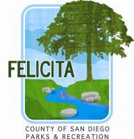 Felicita County Park