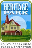 Heritage County Park