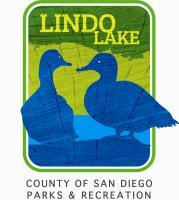 Lindo Lake County Park