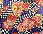 Love of Hearts