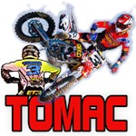 Tomac3