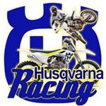 Husqy Racing