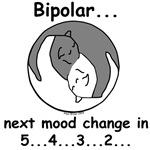 Bipolar Countdown A