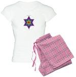 Womens Clothing - Chakra Balancing Star of David