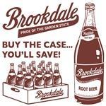 Brookdale Root Beer