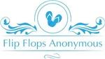 Flip Flops Anonymous