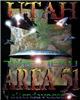 2004 Utah The New Area 51