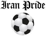 Iran Pride