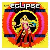 Gottlieb® Eclipse