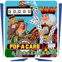 Gottlieb® Pop-A-Card