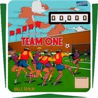 Gottlieb® Team One