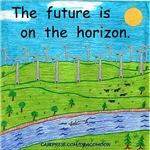 Future on Horizon