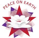 Peace on Earth Lotus 2