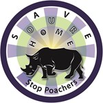 SOH: Rhino: 3 R
