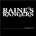 Raine's Rangers