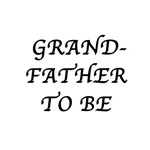 Grandfather to be