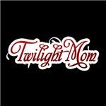 TwilightMom