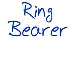 Casual Ring Bearer Tees, Sweatshirts