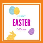 Easter T-shirts and Easter Gifts