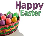 Easter Basket Favors and Gift Items