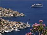 Symi Greece 02