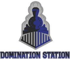 DominationStation