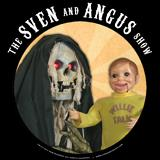 The Sven and Angus Show