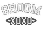 Grooms Only