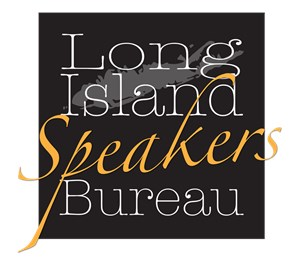 <h4>Speakers Swag in Gold</h4>