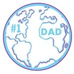 OYOOS #1 Dad World