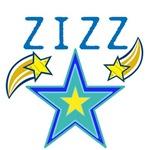 OYOOS Zizz Stars design