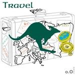 OYOOS Travel design